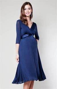 midnight blue bridesmaid dress bridesmaid dresses that are midnight blue