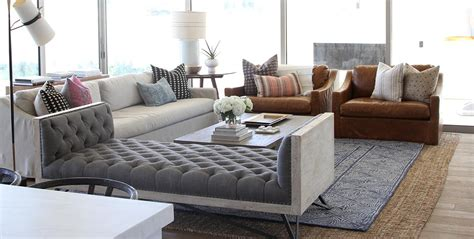 layering area rugs layered rugs rugs direct