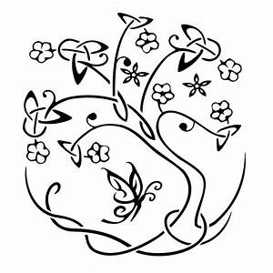 tree of life | Clip Art | Pinterest | Symbols tattoos ...