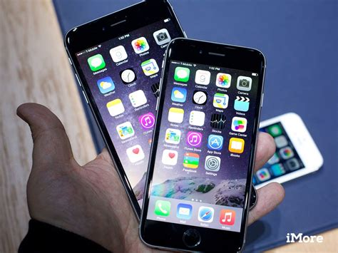 sprint iphone 6 plus plan verizon at t t mobile or sprint which american iphone