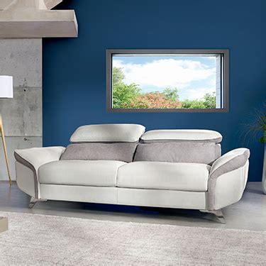 canapé caen canapé cuir canapé d 39 angle fauteuil relaxation cuir center