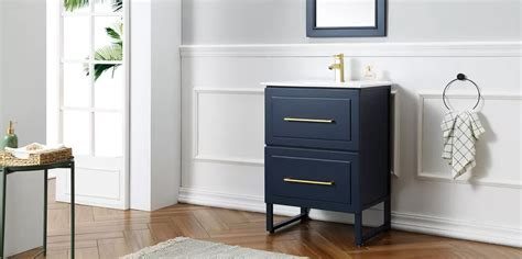 Shopping For Bathroom Vanities by 15 Small Bathroom Vanities 24 Inches Vanities For