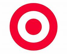 with Target Mobile   s Clearance Shop   Target Mobile   CouponShelley      Target Logo 2017
