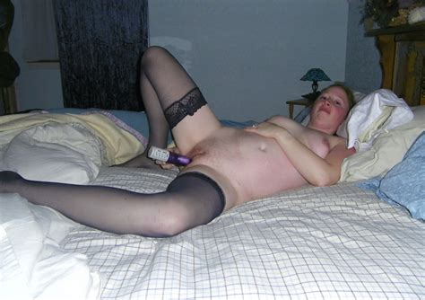 Ugly Redhead Porn Pic From Ugly Redhead Teen Nude Sex Image Gallery