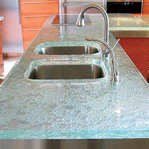 Island Kitchen Hoods 17 Best Images About Counter Tops On Stains Concrete Counter And Recycled Glass