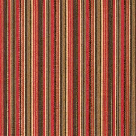outdoor fabrics sunbrella stripe fabrics