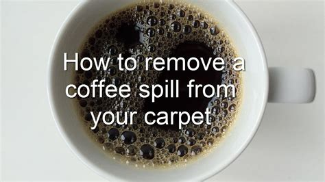 How To Remove A Coffee Spill From Your Carpet How Can I Stop My Cat Scratching Up The Carpet Top Cleaning Companies In Dallas Red Software Solutions Pvt Ltd Best Service Minneapolis Cheap Purple Striped To Get Sick Smell Out Of Car Paint Colors Match Dark Green Do You Sour Milk