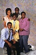 What's Happening Now Cast - Sitcoms Online Photo Galleries