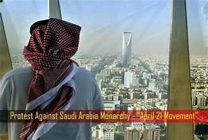 A Saudi Spring – Here's Why King Salman Returns Perks To ...