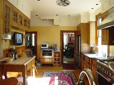 ideas for painting kitchen walls painting small kitchen painting ideas for kitchen walls