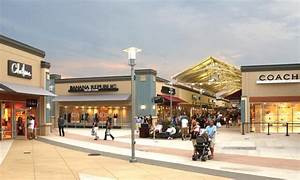 Cincinnati Outlet Malls Shopping Outlet Malls In Ohio