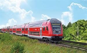 S Bahn Erfurt : einschr nkungen im s bahn verkehr radio saw ~ Orissabook.com Haus und Dekorationen