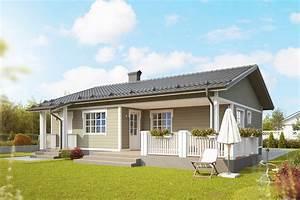 Bungalow Häuser Preise : fertighaus 87 preis ~ Yasmunasinghe.com Haus und Dekorationen