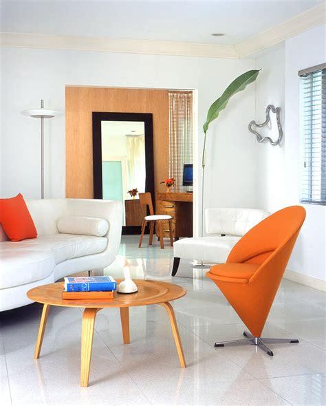 cottage design gregory allan cramer interior design and decoration