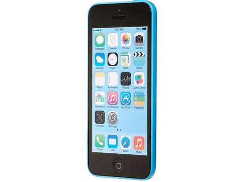 iphone 4 inch iphone 7 4 inch iphone 6c details tipped in new leaks