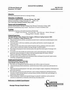 lpn resume objective free resume templates With free resume templates for lpn nurses