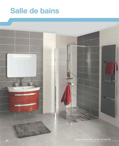 peinture salle de bain bricorama