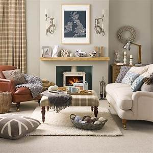 country living room decorating ideas interior design With country decorating ideas for living room