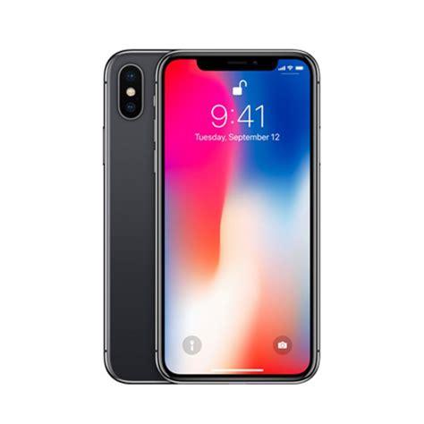 apple iphone x price in pakistan buy apple iphone x 64gb space gray ishopping pk