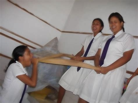 indian schoolgirls Picture 15 Uploaded By Ekmboy On