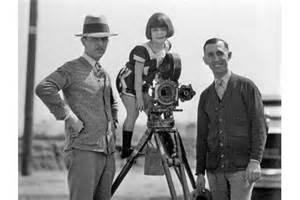 Roy and Walt Disney Brothers Studios