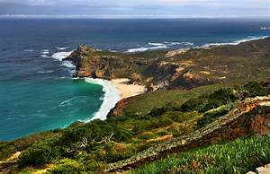 A Perfect Day in the Cape Peninsula - African Portfolio