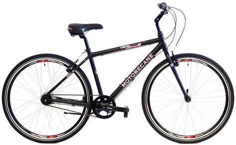 Save Up To 60% Off New Hybrid Bikes Cafe Express 8
