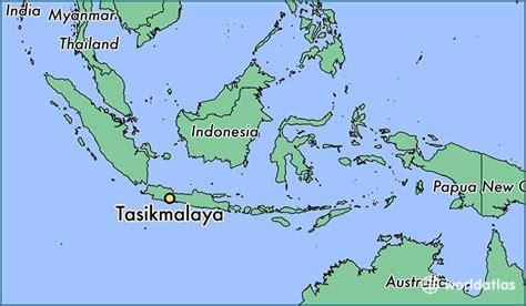 tasikmalaya indonesia tasikmalaya west java