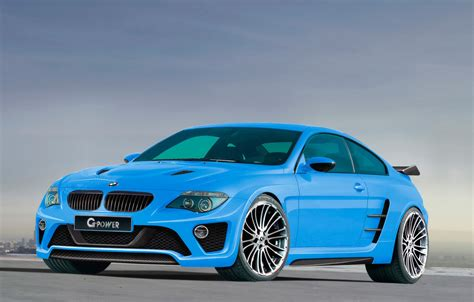 bmw supercar blue blue bmw car pictures images â super cool blue beamer