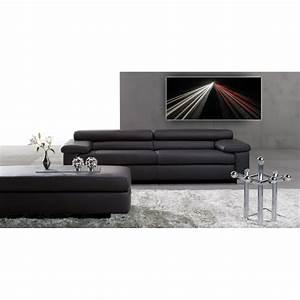 Abstrakte Bilder Online Kaufen : abstrakte kunst licht bilder nacht autobahn leinwand 120 cm ~ Bigdaddyawards.com Haus und Dekorationen