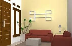Memilih Warna Cat Rumah Minimalis Anda Berita Terkini Model Rumah Minimalis Tips Warna Cat Rumah Koleksi Warna Cat Plafon Yang Indah Untuk Rumah Anda Cat Rumah Minimalis Warna Cat Rumah Yang Sesuai Warna Cat