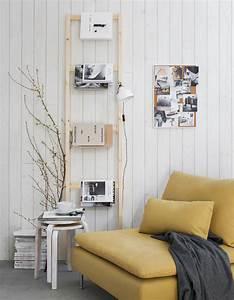 Porte Manteau Arbre Ikea : ces d tournements de meuble et objet ikea sont dingues ~ Dailycaller-alerts.com Idées de Décoration