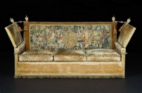 fiorito interior design your sofas knole sofa