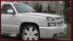cars collection of allen iverson 2015 - YouTube