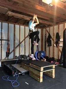 High Jump Drills | Jump workout, High jump, Triple jump