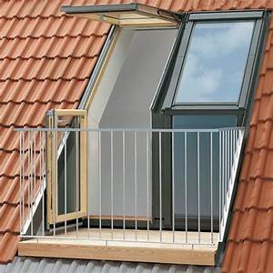 Velux Balcony Roof Window : velux gel se0w223 twin terrace system r h for 120mm tiles 158 x 245cm roofing superstore ~ Markanthonyermac.com Haus und Dekorationen
