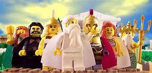 Greek Gods Epic Rap Battles Of History Wiki Fandom