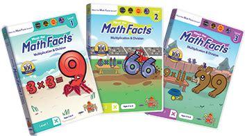 preschool prep company educational dvds books amp downloads 745 | MF MD Group