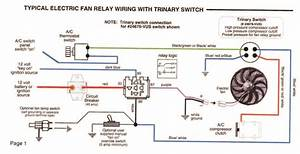 Trinary Switch For Ac Question - Ls1tech