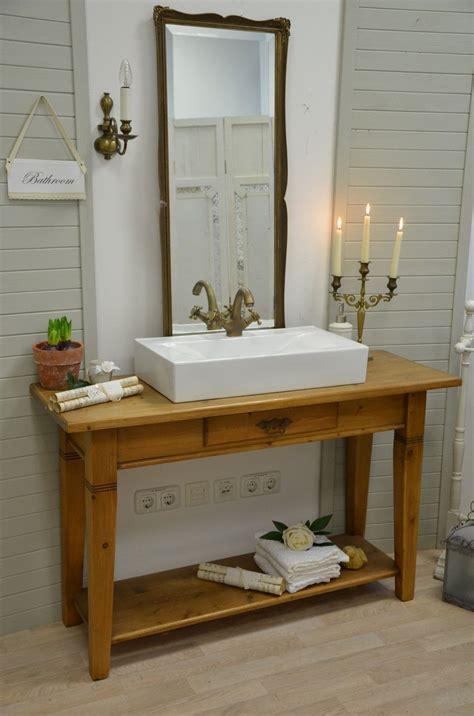 badewanne günstig kaufen badm 246 bel landhaus land liebe waschtische badm 246 bel landhaus badmoebel und