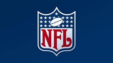 NFL Streaming Rights: Apple, Google, Amazon, Verizon Are ...