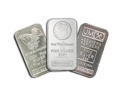 the bullion desk silver 1 ounce silver bar 999 0 new for sale the bullion
