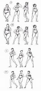 Today U0026 39 S Drawing Class 101  Female Anatomy