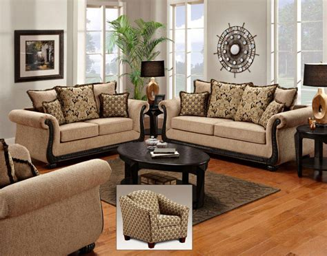 brilliant living room furniture ideas designbump