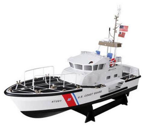 Rc Boats Rtr by Rtr Rc Boat
