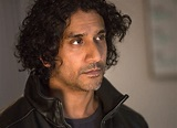 Sense8: Naveen Andrews Talks Working with the Wachowskis, and 'Lost' | Collider