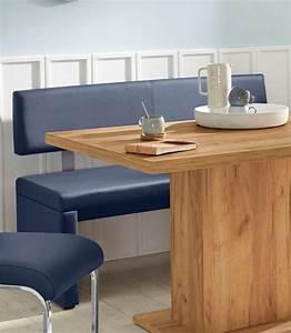 Sitzbank 140 Cm : sitzbank charissa breite 140 cm online kaufen otto ~ Watch28wear.com Haus und Dekorationen