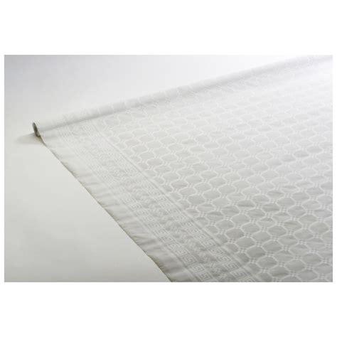 rouleau de nappe en papier rouleau de nappe blanc en papier damass 233
