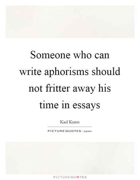 How to write aphorisms jpg 620x800