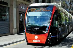 Sprint buses down Hagley Road by 2016 under £15m plans ...
